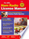 The ARRL Ham Radio License Manual: All You Need to Become an ...