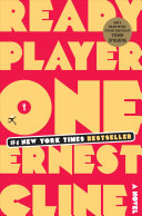Find Ready Player One at Google Books