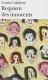 leah rachel love street: pulp romance for modern women from books.google.com