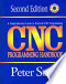 CNC Programming Handbook: A Comprehensive Guide to Practical ...