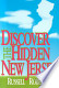Discover the Hidden New Jersey