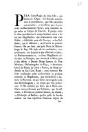 Pela Carta Regia da data deste, que baixa por Cópia: Fuui Servido ...