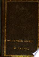 Nueva geografía universal, descriptiva, histórica, industrial y ...