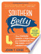 Southern restaurant names from books.google.com