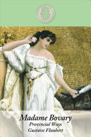 Find Madame Bovary at Google Books