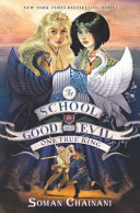 Find The School for Good and Evil 06. One True King at Google Books