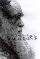 Find The Autobiography of Charles Darwin at Google Books