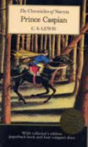 Find The chronicles of Narnia at Google Books