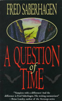 Find A Question of Time at Google Books