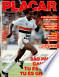 Placar Magazine - 27 dez. 1985