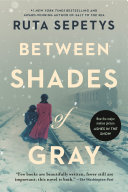 Find Between Shades of Gray at Google Books