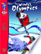 The Winter Olympics Gr. 4-8