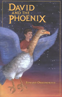 Find David and the Phoenix at Google Books