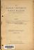 The Kansas University Science Bulletin