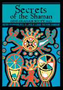 Find Secrets of the Shaman at Google Books