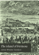 The Island of Formosa: Historical View from 1430 to 1900