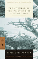Find The country of the pointed firs and other stories at Google Books