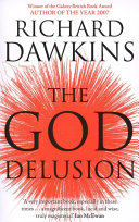 Find The God Delusion at Google Books