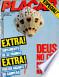 Placar Magazine - 30 abr. 1982