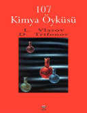 107 Kimya Öyküsü