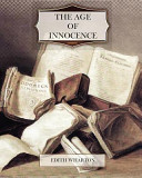 Find Age of Innocence at Google Books