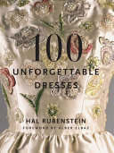 Find 100 Unforgettable Dresses at Google Books
