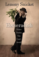 Find Horseradish at Google Books