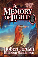 Find A Memory of Light at Google Books