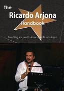 The Ricardo Arjona Handbook - Everything You Need to Know ...