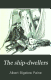 The ship-dwellers: a story of a happy cruise