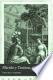 Plácido y Taciana, ó sea, 1: la cooperación a la Gracia