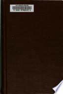 Dictionnaire portatif et de prononciation, espagnol-français ...