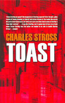Find Toast at Google Books