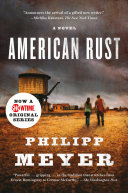 Find American Rust at Google Books