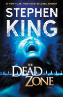 Find The dead zone at Google Books