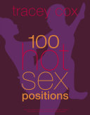 Find 100 Hot Sex Positions at Google Books