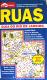 Ruas: guia do Rio de Janeiro