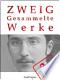 Stefan Zweig – Gesammelte Werke