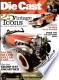 DieCastX Magazine - Outono 2007