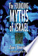 The Founding Myths of Israel: Nationalism, Socialism, and ...
