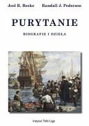 Purytanie: biografie i dzieła