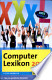 Computer Lexikon 2010