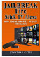 netflix gratuit illimité 2019 from books.google.com