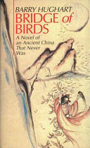 Find Bridge of birds at Google Books