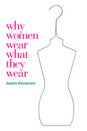Find Why Women Wear What They Wear at Google Books