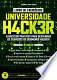 Universidade H4CK3R