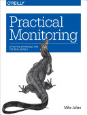 Find Practical Monitoring at Google Books