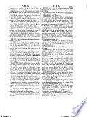 Géographie: dédiée et présentée à Monseigneur le Comte de ...