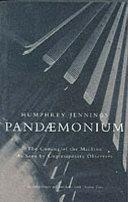Find Pandaemonium, 1660-1886 at Google Books
