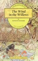 Find The Wind in the Willows at Google Books